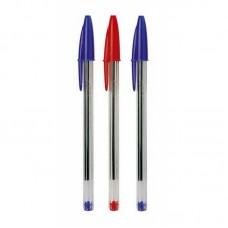 Bic Cristal  Στυλό Διαρκείας 1.00mm